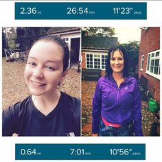 @sadie_sweats  and her mum smashing out a run in this hideous weather!! Well done girls! Bring on Bootcamp in February!!!!!!  #personaltrainer #PMA #fitnessmedia #networking #instagramfitness #haveagreatweekend #4dtraining #hiitworkout #running #nikerunning #nikerunning #nike #fitnessbloggers #fitnessmedia #bootcamps #berkshire  by jws_fitness_wellbeing