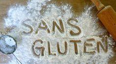 "BLOGS ""SANS GLUTEN"""