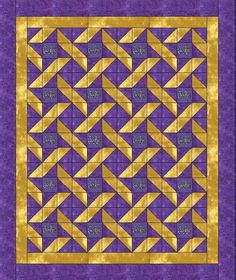 Crown Royal Quilt, Made to Order Quilt, Customizable, Man Cave ... : crown royal quilt patterns free - Adamdwight.com