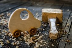Mr Nosey push toy Push Toys, Wooden Toys, South Africa, Car, Vintage, Wooden Toy Plans, Wood Toys, Automobile