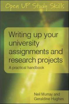 Dr seuss thesis photo 5