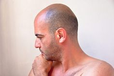 How to Stop Neck Muscle Spasms Stiff Neck Remedies, Muscle Spasms