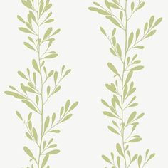 The Wallpaper Company - Papier Peint 20.5 Nouvelle Tendance Vert - WC1280623 - Home Depot Canada