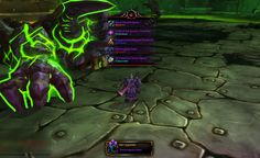 Patch 6.2, the next major patch for World of Warcraft, will be adding a new zone to explore, bonus weekends, and a number of other features for players to discover when it releases. Before it launches, Blizzard developers have been explaining upcoming changes and previewing imminent features of the patch. This time, the discussion revolves around itemization and loot as discussed by the Systems Design Team.