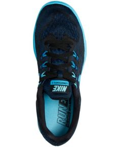 351419e98d77 Nike Women s LunarTempo 2 Running Sneakers from Finish Line Shoes - Finish  Line Athletic Sneakers - Macy s