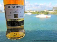 #Glenmorangie #QuintaRuban #Scotch #Whisky
