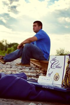 Senior Photo Session  Copyright Amber S. Wallace Photography  http://amberswallacephotography.shutterfly.com