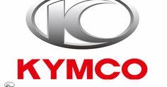 Preço People GTI  300 ABS | Kymco A Kymco sempre foi participante frequente em shows de moto em todo o mundo, incluindo Pequim e Cantão M...