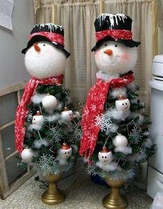 Christmas Tree Decoration_24