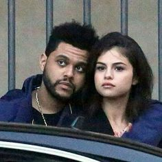 January 27:Selena and Abel out and about in Florence, Italy.