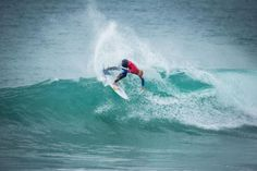World Surf League: Moche Rip Curl Pro Portugal / Kelly Slater lost in Round 3, lost World Title opportunity of 2015 / Round 3で、11度のワールドチャンピオンKelly Slater(USA)が敗れ、Kelly Slaterのワールドタイトル獲得のチャンスは消滅した。