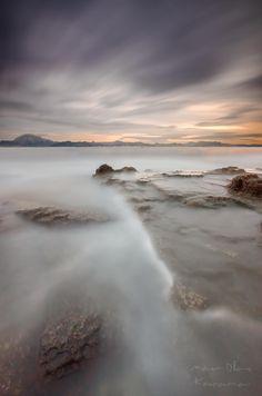 - Atemporalidad - by Mar Diaz on 500px