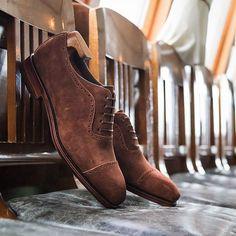 Sapatilhas masculinas da moda 2018: 100+ modelos modernos e