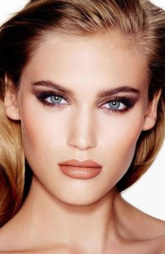 ~ we ❤ this!  moncheribridals.com ~ #weddingmakeup Charlotte Tilbury The Sophisticate | Nordstrom