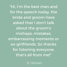 Wedding Jokes Clean Short Stories For Speech Free One Liners - 21 best one line jokes ever