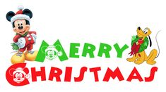It's Christmas time!! Celebrate this Christmas with Mickey. This Disney font is perfect for invitations, thank-you cards, party printables, Christmas banner, door sign, holiday decorations and so much more! Disney Merry Christmas, Christmas Fonts, Merry Christmas Sign, Christmas Banners, Christmas Printables, Merry Xmas, Party Printables, Christmas Time, Disney Fonts