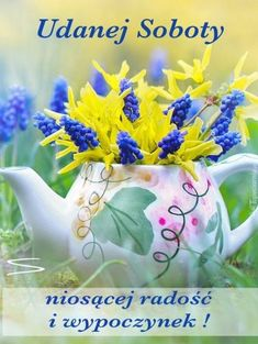 Tea Pots, My Favorite Things, Blog, Pictures, Flowers, Good Morning Funny, Jokes, Photos, Photo Illustration