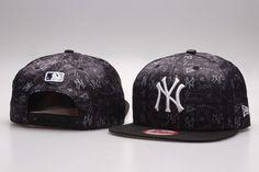 565662928aa MLB New York Yankees Snapback Hats--YP New Era Cap