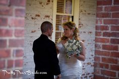 Martins_Martins_Misty_Enright_Photography_038_low