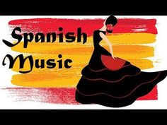 Wherever you're hitting the bars or partying at home, Spanish songs are your best choice. There are 10 hits that may fall in love with. Top Spanish Songs, New Year Music, Spanish Guitar Music, Restaurant Music, Easy Listening Music, Saxophone Music, Morning Music, Lounge Music, Halloween Music