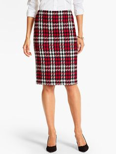 3bf703e90 11 Best Skirts images in 2017 | Talbots, Classic outfits, Modern classic