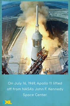 Four days later two of its astronauts, Neil Armstrong and Buzz Aldrin, became the first humans to set foot on the Moon! #OnThisDay #TBT American Symbols, American History, Ancient Greece, Ancient Egypt, Countries Of Asia, Number Grid, Primary And Secondary Sources, Apollo 11 Moon Landing, Branches Of Government