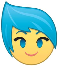 Joy | Disney Emoji Blitz Wiki | FANDOM powered by Wikia
