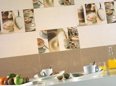 Fanal Textile járólap Csempeház Csempebolt Debrecen baldocer csempe padlólap burkolás fanal aranda cifre lakásfelújítás