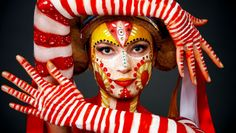 circus.jpg 495×280 pixels