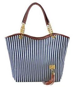 13445d73f6 15 Best Affordable Handbags images