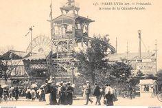 L'objet de collection que vous recherchez est sur Delcampe 75017 Paris, Paris 1900, Black White Photos, Black And White, Saint Quentin, Louvre, Urban, Poster, Collection