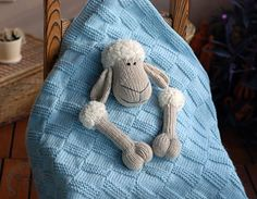 baby sheep toy blanket ROFLOL I LOVE this ~!!!~
