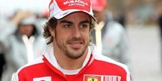 """Notclave Digital: Alonso: """"Llego a McLaren con la ilusión renovada"""""""