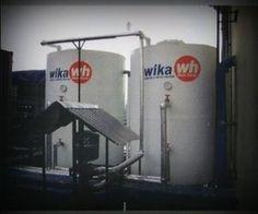 Service Wika Swh Jagakarsa Hp 081806479930 Agar pemanasair WIKA SWH memiliki umur pakai yang lama dan kualitas air panas yang dihasilkannya juga selalu bagus, maka harus dilakukan perawatan yang teratur. Service dan maintenance hendaknya dilakukan 1 (satu) kali dalam 6 bulan atau selambat-lambatnya 1 (satu) kali dalam 1 tahun. apalagi setiap produk berbeda kualitas dari komponen yang  digunakan, ada yang tidak tahan lama dan ada yang bisa tahan lama.