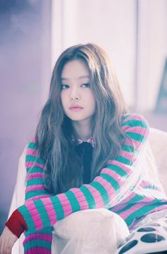 #blackpink #jennie