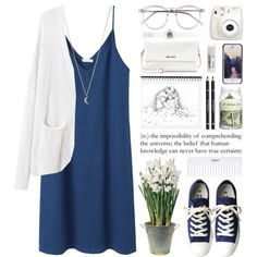 """""""Have you seen my ghost?"""" by ctodtims on Polyvore"""