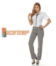 Work Outfits, Sexy, Fashion, Portrait, Work Wear, Feminine Fashion, Boutique Clothing, Moda, Fashion Styles