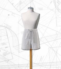 Shorts_main_medium