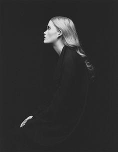 Portraits 6x7 ( Part I ),  Roman Pashkovskiy