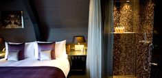 Canal House Amsterdam, Amsterdam Boutique Hotel: Centrum, Luxury Guide