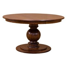 Global 54. Round Pedestal Dining IdeasDining Room TablesTable BasesParticle  ...