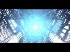 Starcraft 1 - Protoss Cinematic Ending - the best part!