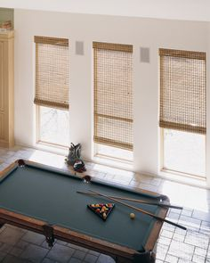 Hunter Douglas Designer Roller Shades are loved for their clean appearance, versatility and premium style. Our Roller shades are customizable with an array of top and bottom treatments. Custom Blinds, Hunter Douglas, Roller Shades, Window Styles, House Windows, Window Treatments, House Design, Bustle, Clean Lines