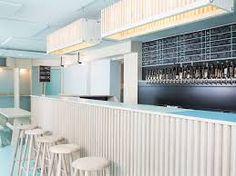 Image result for mikkeller bar copenhagen