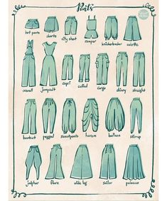 66 Ideas Diy Summer Clothes 2018 Source by idea drawing Fashion Design Drawings, Fashion Sketches, Drawing Fashion, Kleidung Design, Diy Summer Clothes, Diy Clothes, Clothes 2018, Style Clothes, Summer Outfits