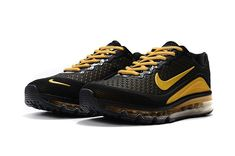 df7f93f9c1b5f How to get an excellent Nike shoes - Cheap Nike Air Max 2017 Sale - Air Max  2017 Women Men Cheap - Nike Air Max Women Men Black Gold