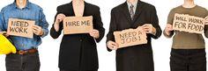 Oh! Bagaimana Tulis Resume Kerja dan Temuduga Yang Memukau Majikan. - http://ohkerjaya.com/penulisan-resume/resume-kerja-dan-temuduga/