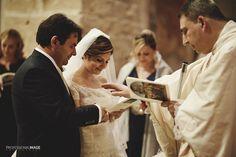 Rossella + Luigi | Professional IMAGE photography | Destination wedding photographer | Fine Art wedding photography