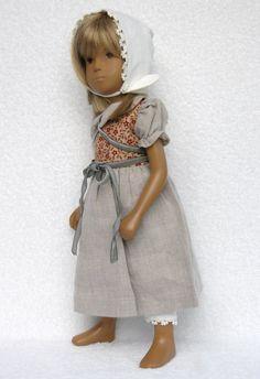 KENDAL'S SASHA BROOD: 15/11/09 - 22/11/09