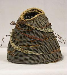 diane kennedy baskets - Google Search